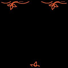 Filigree Hearts - Pantograph