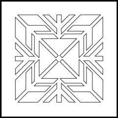 Fletching - Block #2