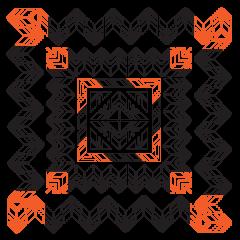Fletching - Wholecloth Set