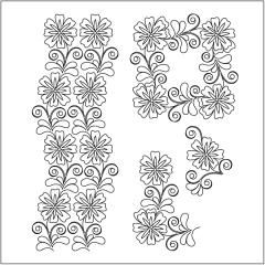 Flowering Plum - Petite - Set