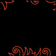 Fossil - Pantograph