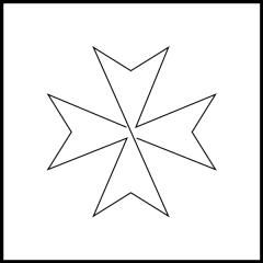 Kaleidoscope - Motif