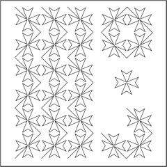 Kaleidoscope - Petite - Set
