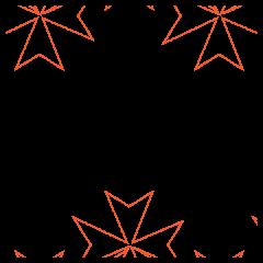 Kaleidoscope - Pantograph