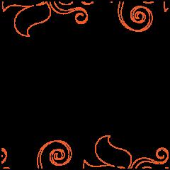 Kimono - Petite - Pantograph