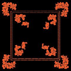 Kimono - Wholecloth Set