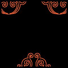 Kirpan - Pantograph