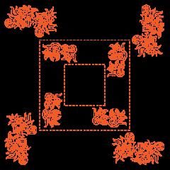 Marfa - Wholecloth Set