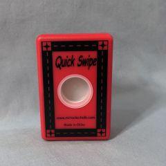 Miracle Chalk - Quick Swipe Pad