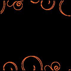 Mistletoe - Pantograph
