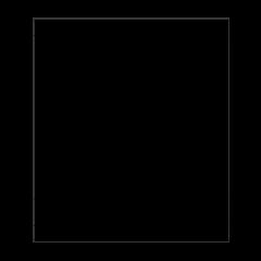 Mola #1 - Design Board