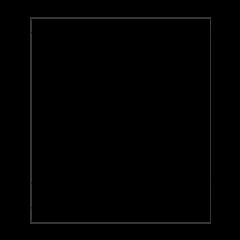 Mola #4 - Design Board