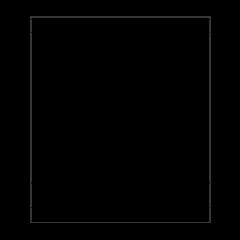 Mola #5 - Design Board