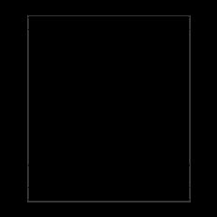 Mola #6 - Design Board