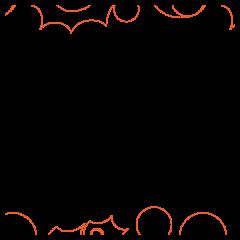 My Little Seahorse - Pantograph