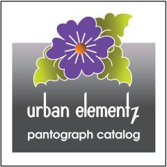 Catalog - Pantographs