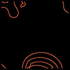 Parasail - Pantograph