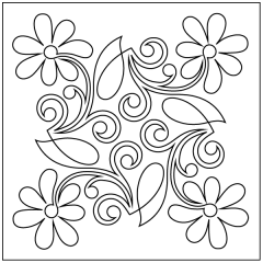 Perennial - Block #1