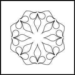 Peridot - Block #1