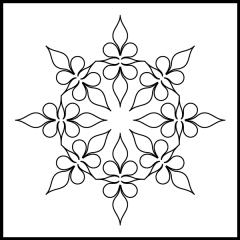 Peridot - Block #2
