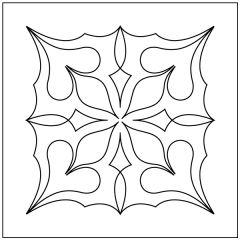 Peridot - Block #3