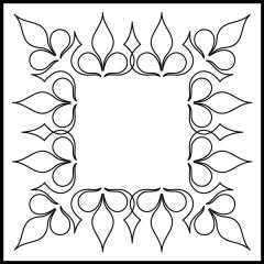 Peridot - Block #4