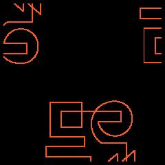 Picasso - Pantograph