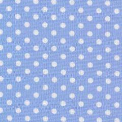Moda - Dottie - Sky Blue