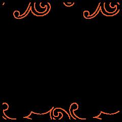 Rapture - Pantograph