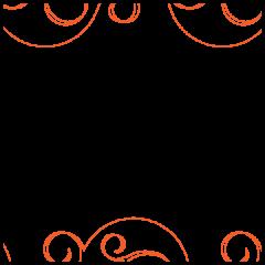 Sachet - Pantograph