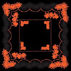Shangri-La - Wholecloth Set