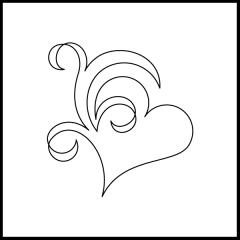 Shire - Motif #1