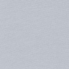 KONA Cotton - Silver
