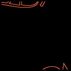 Sleigh Ride - Pantograph