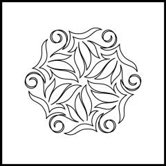 Soar - Block #1