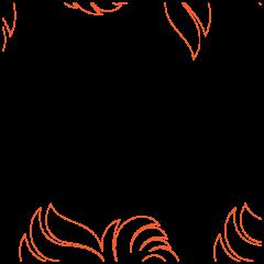 Soar - Grande - Pantograph