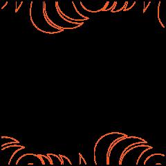 Soar - Pantograph