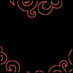Solstice - Pantograph