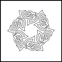 Sonnet - Block #3
