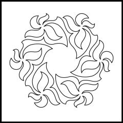 Tandoori - Block #3