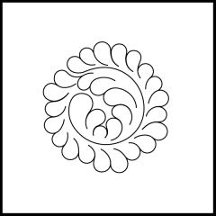Tapestry - Block #1