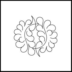 Tapestry - Block #2