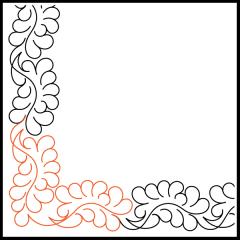 Tapestry - Petite - Corner