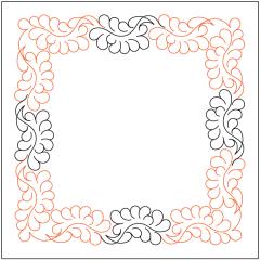 Tapestry - Petite - Panto/Corner Layout