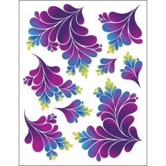 Tapestry - Tattoo