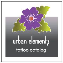 Catalog - Tattoo