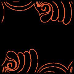 Waves - Pantograph