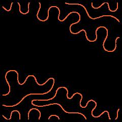 Winged Kelp - Pantograph