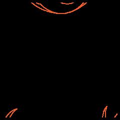 Zippy - Pantograph