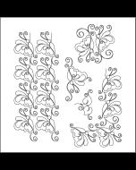 Butterfly Bliss - Petite - Set